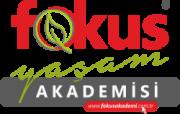 Fokus Akademi